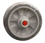 EBG-Series Replacement Wheel